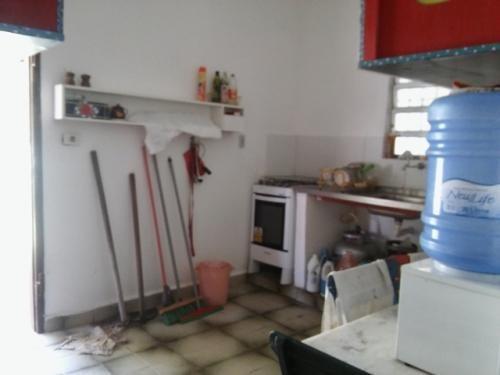casa em itanhaém, 2 dormitórios - ref 4032-p