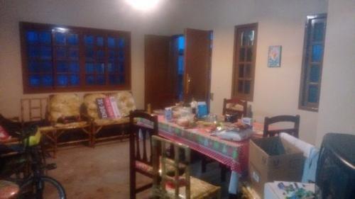 casa em itanhaém 3353