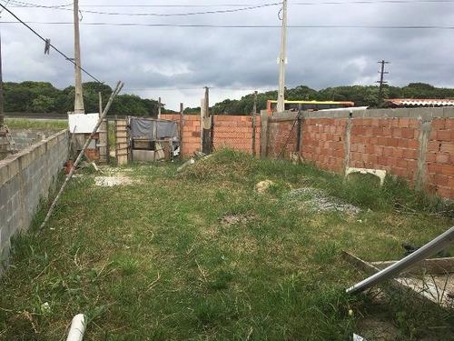 casa em itanhaém 3947