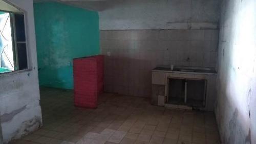 casa em itanhaém 800m do mar com 1 dorm 6353