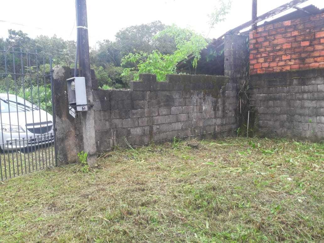 casa em itanhaém abaixou o valor 45 mil,.....