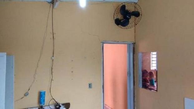 casa em itanhaém - apenas 80mil