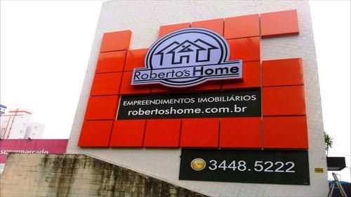 casa em itanhaém bairro cibratel ii - v2