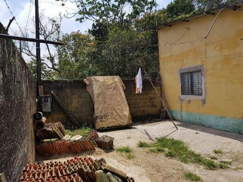 casa em itanhaém, balneario gaivotas, litoral sul sp