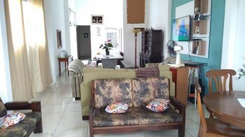 casa em itanhaém c/ piscina, terreno de 360 m², aproveite!
