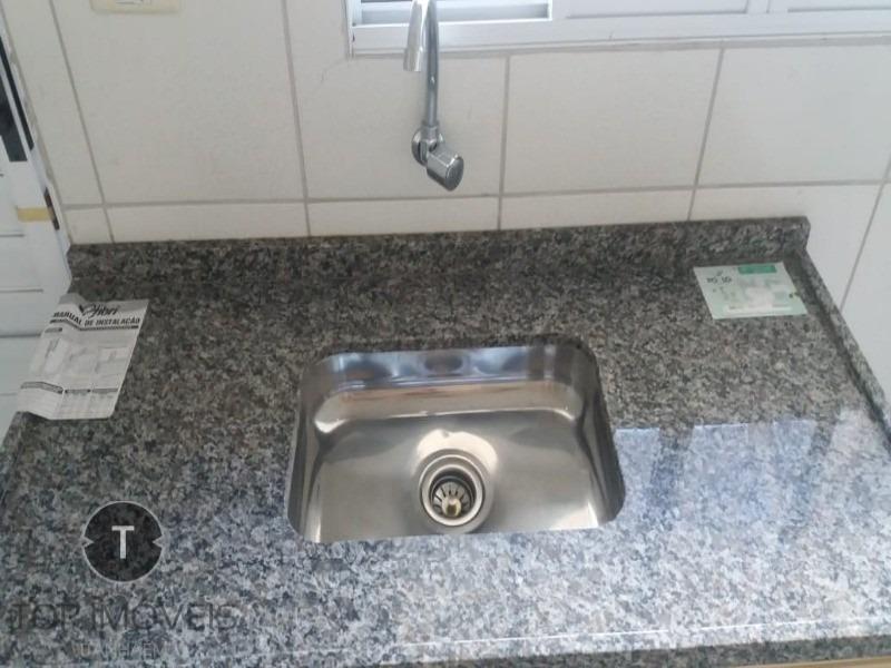 casa em itanhaem com  01 dormitório aceita financiamento bancario - ca00308 - 34458790