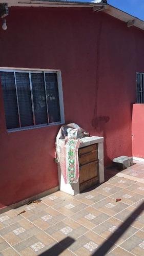 casa em itanhaém com 128m² - ref  4177