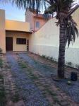 casa em itanhaém com 2 dormitórios lado praia