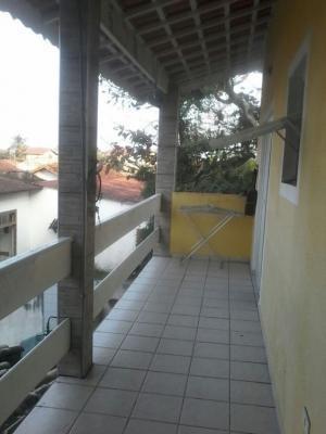 casa em itanhaém com 5 dormitórios, piscina