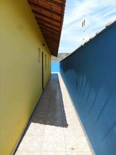 casa em itanhaém com desconto do governo!