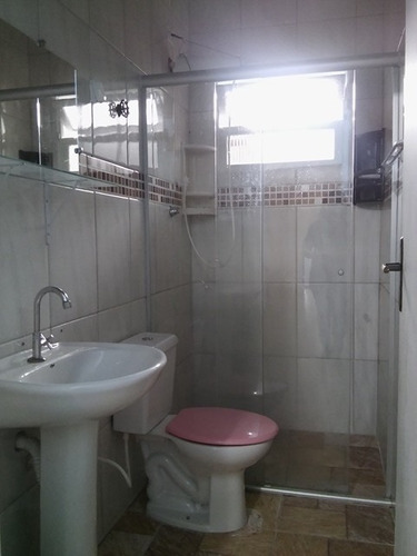 casa em itanhaém, com piscina, docs ok, estuda ofertas!