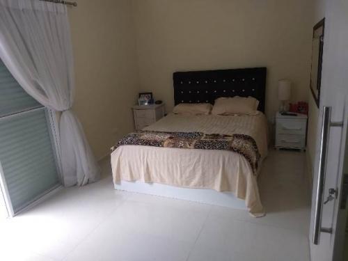 casa em itanhaém com piscina e 4 quartos - 5293/p