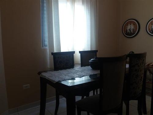 casa em itanhaém, com piscina e churrasqueira -  c5363