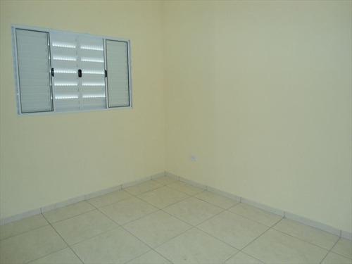 casa em itanhaém condomínio fechado.