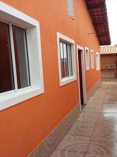 casa em itanhaem, entrada 80.000 parcelas direto construtor