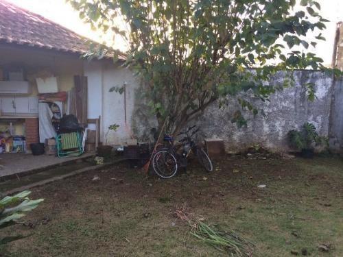 casa em itanhaém, entrada + parcelas!!! - ref 2972-p