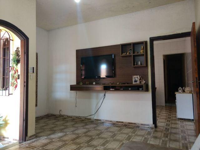 casa em itanhaém ficando lado praia 1500m do mar  4062t