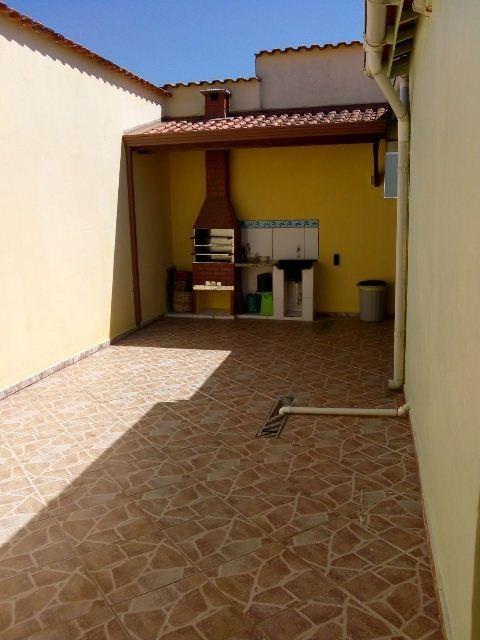 casa em itanhaém ficando lado praia 65m do mar 4040e