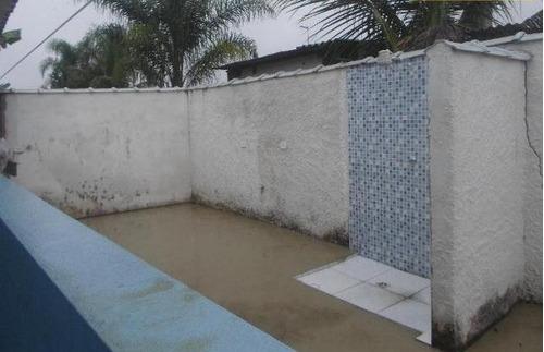 casa em itanhaém ficando, lado praia à 700 mts do mar