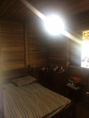 casa em itanhaém, jd. grandesp, 3 dormitórios - ref 3670-p