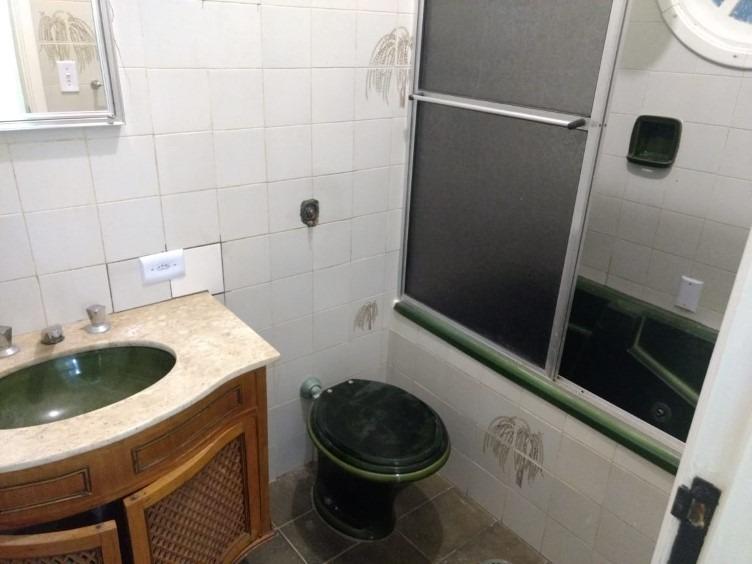 casa em itanhaém lado praia 200m do mar com 2 dorm 6192