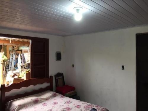 casa em itanhaém, lado praia 6629-pc