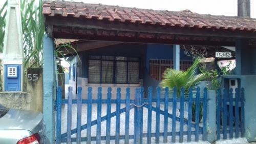 casa em itanhaém, lado praia. apenas 110mil '