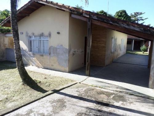 casa em itanhaém litoral sul. 3017 e