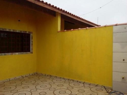 casa em itanhaém litoral sul. 3089 e