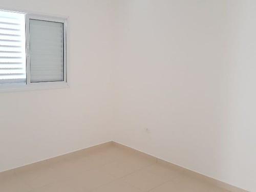casa em itanhaém, no savoy, 2 dormitórios - ref 3736-p
