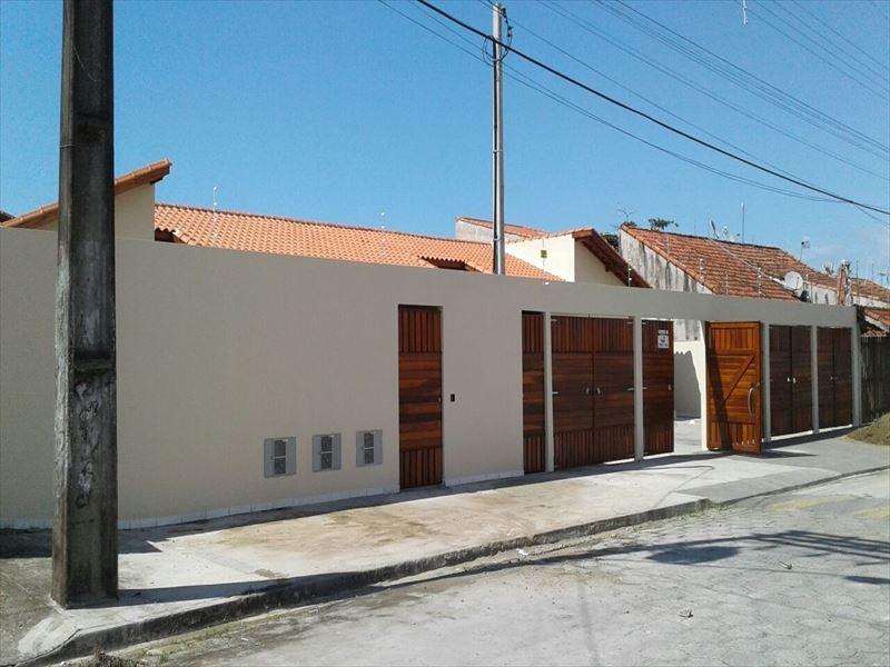 casa em itanhaém nova financiada