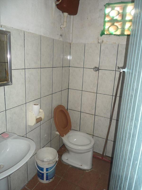 casa em itanhaém - oportunidade para investidores - 100 mil