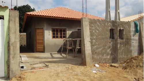 casa em itanhaém, ótima localização! - n5466