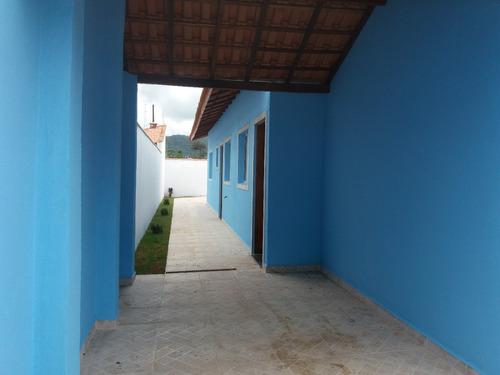 casa em itanhaém, ótima localização!!! n5929