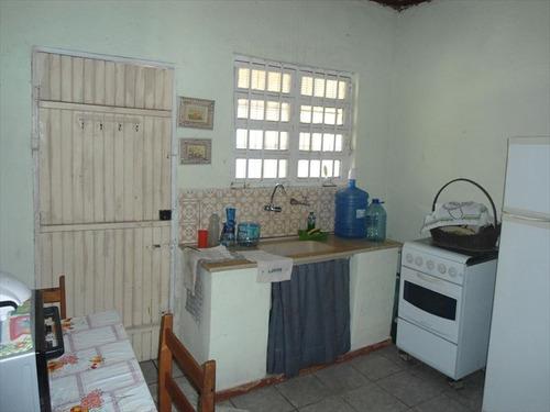 casa em itanhaém para investimento.
