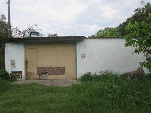 casa em itanhaém para reformar!