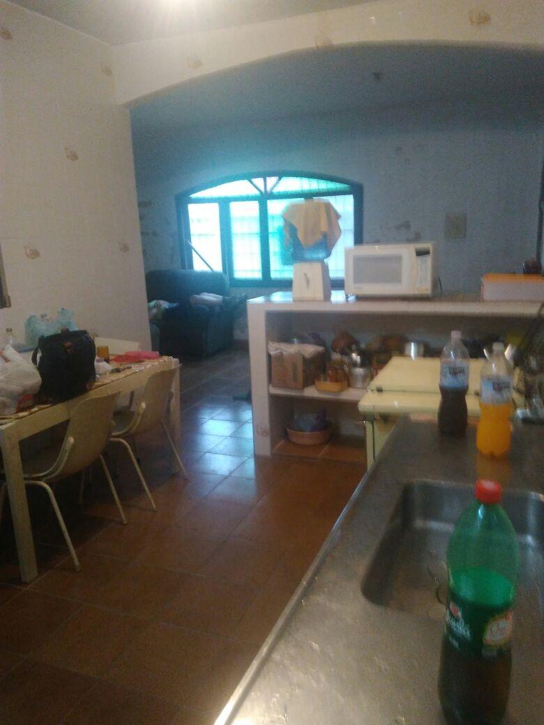 casa em itanhaém, praia gaivotas,excelente negócio,confira!!
