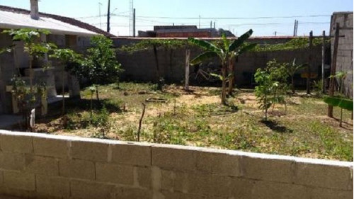casa em itanhaém reformada, lado praia - apenas 100mil!!!