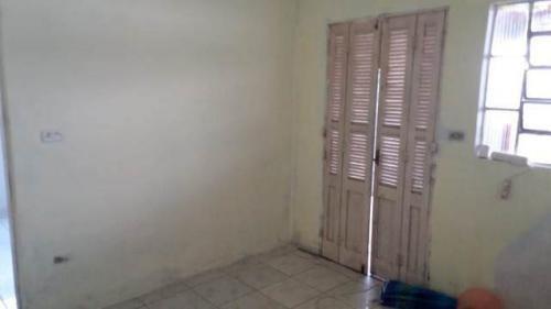 casa em itanhaém-sp, no jardim umuarama!