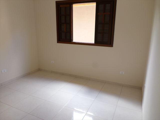 casa em itanhaém, venha conhecer!