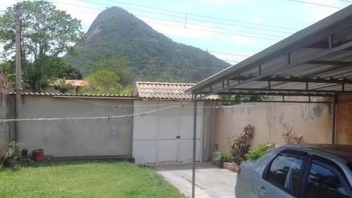 casa em itaocaia valley, maricá/rj de 300m² 2 quartos à venda por r$ 230.000,00 - ca172669