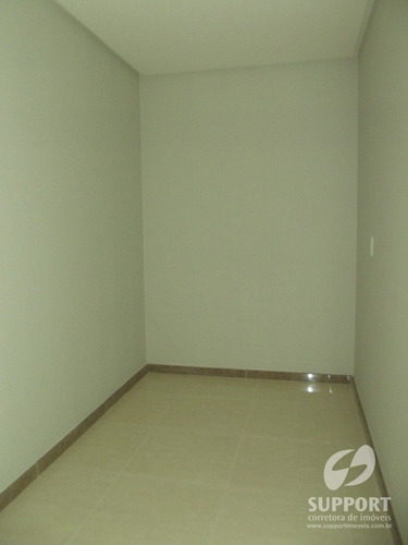 casa em itapebussu - v-839