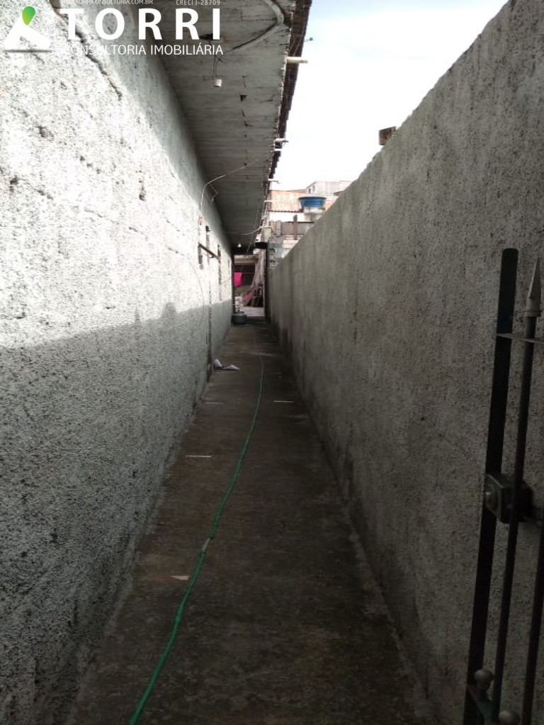 casa em itapevi, sp - ca01860 - 68096299