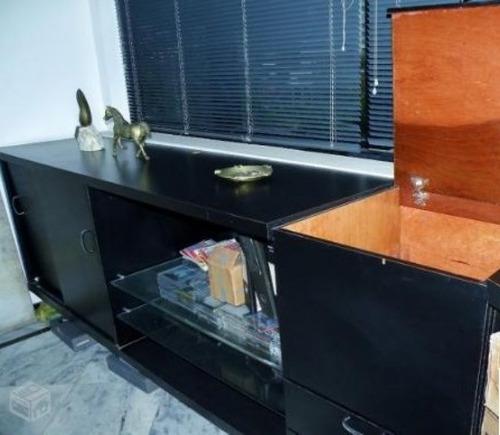 casa em itapuã, salvador/ba de 245m² 4 quartos à venda por r$ 530.000,00 - ca193980