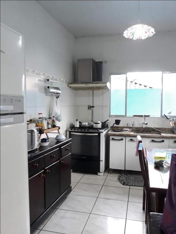 casa em itaquera, são paulo/sp de 220m² 2 quartos à venda por r$ 410.000,00 - ca234531