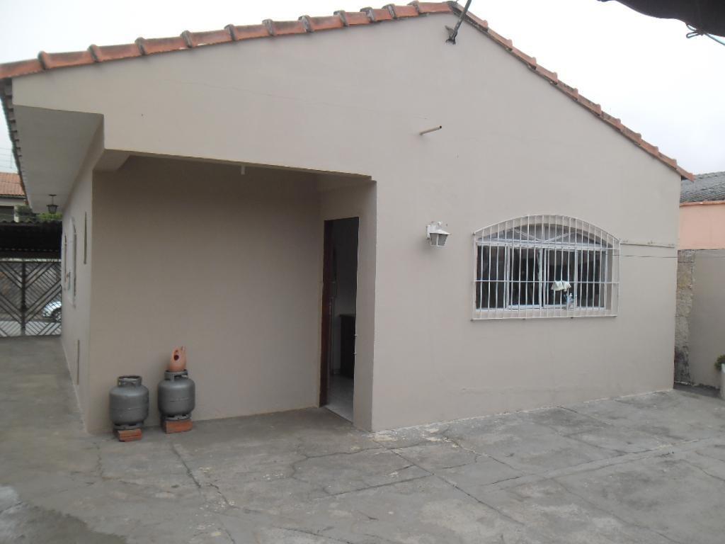 casa em itaquera, são paulo/sp de 77m² 2 quartos à venda por r$ 599.000,00 - ca235529