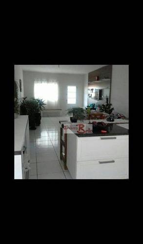 casa em itatiba - villagio fosuzzi - ca0416