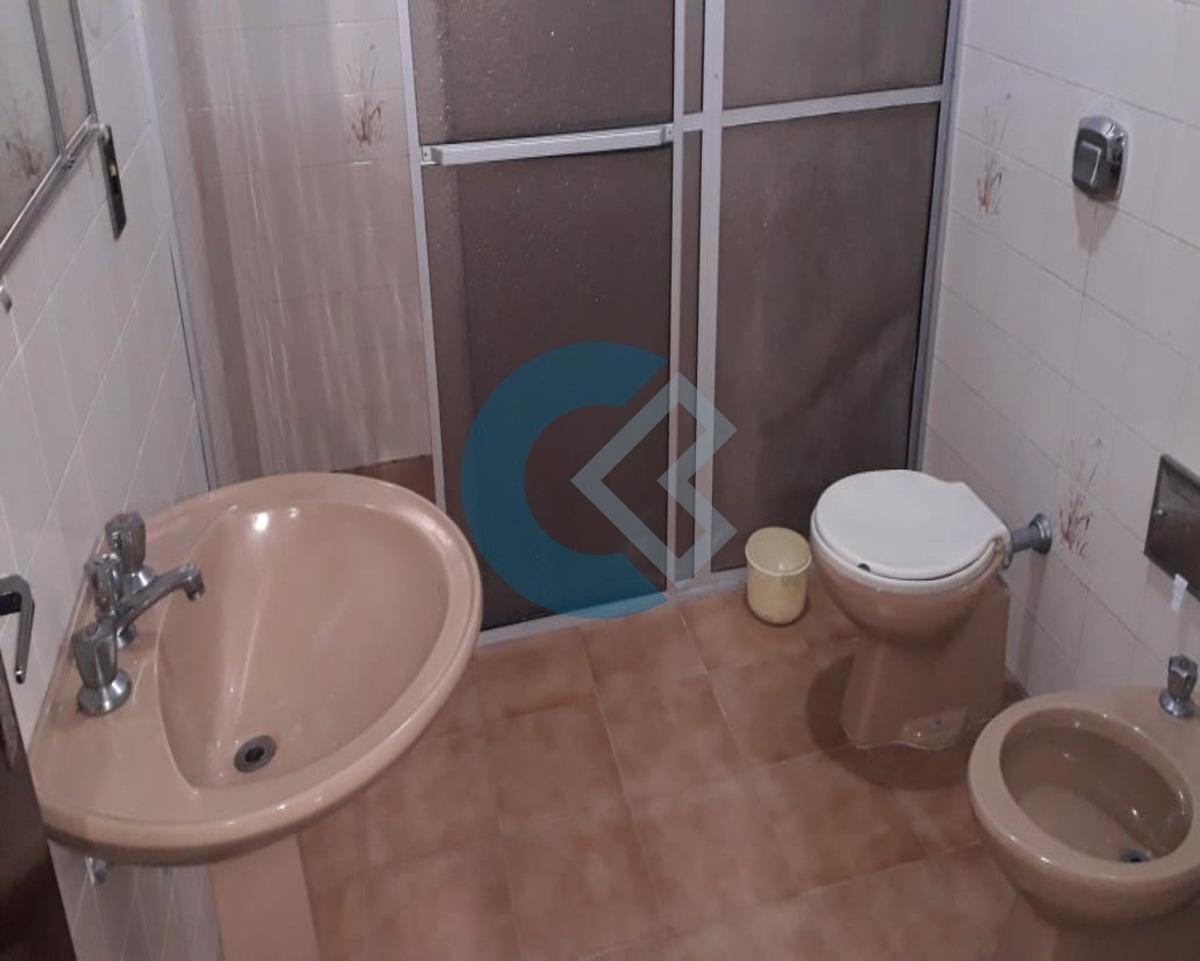 casa em itoupavazinha - blumenau - ca00139 - 33877037
