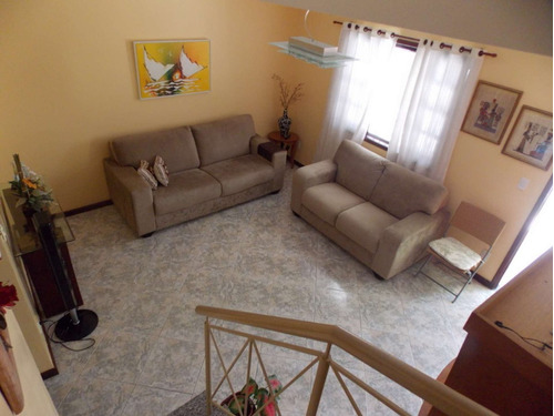 casa em jacarepaguá  - 75.2283 jpa