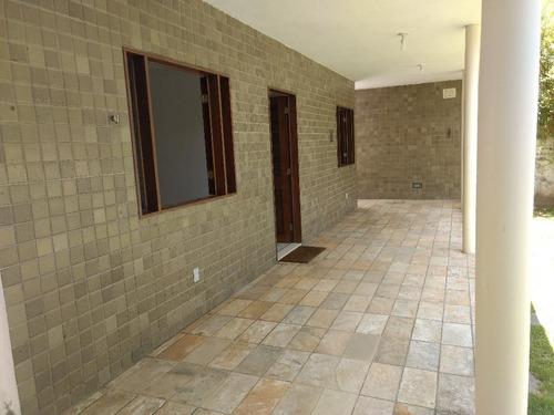 casa em janga, paulista/pe de 153m² 2 quartos à venda por r$ 440.000,00 - ca140824